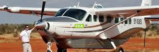 Kenya Flying Packages,masaai mara flying safaris,samburu flying safaris,tsavo flying safaris.