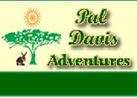 Pal Davis Adventures